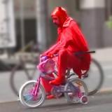 Го знаете ли Црвениот Ѓавол – еден од најзабеганите ликови кој се појавил на интернет