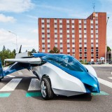 aeromobil_01