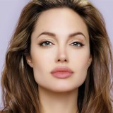 10-Celebrities-You-Didnt-Know-Were-Atheists-Angelina-Jolie1