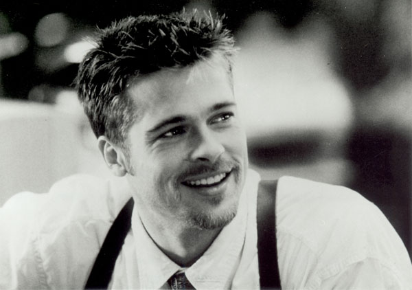 10-Celebrities-You-Didnt-Know-Were-Atheists-Brad-Pitt1
