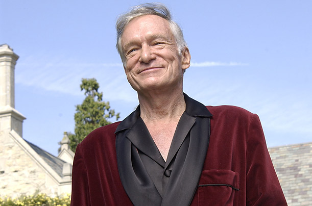 10-Celebrities-You-Didnt-Know-Were-Atheists-Hugh-Hefner