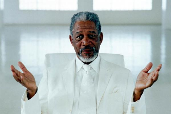 10-Celebrities-You-Didnt-Know-Were-Atheists-Morgan-Freeman