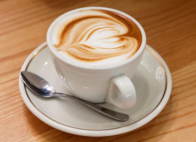 kafe08