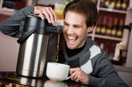 kafe09
