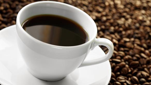 kafe10