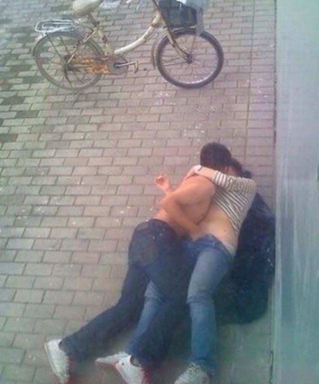 Image result for смешни ситуации со парови