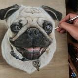 photorealistic-drawing-wood-ivan-hoo-1