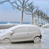 frozen-frosted-cars-81__605