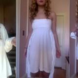 fustan0