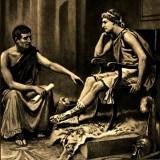 aristotel-aleksandar