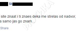 kojznae