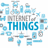 Internet-of-Things-685x604