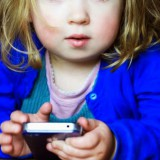 11 Reasons Why Children under the Age of 12 Should Not Use Handheld Devices