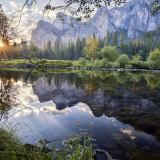 Yosemite-National-Park-Patino__880