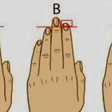 Here_s_What_Your_Finger_Length_Reveals_About_Your_Personality