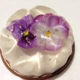 bavarian-cream-flower-bavarois-dessert-havaro-1