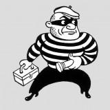 kradec