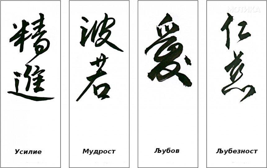 kineski