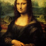 Are You Interested In Art Then, You Will Be Impressed By Reading These 30 Quotes By Leonardo Da Vinci