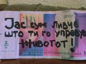 10-denari