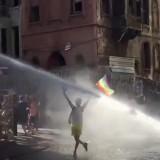 gej-parada-turcija
