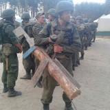 russian-army-punishments-hazing-dedovshchina-61__605