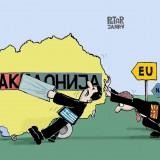 makedonija (2)