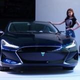 china_car_03