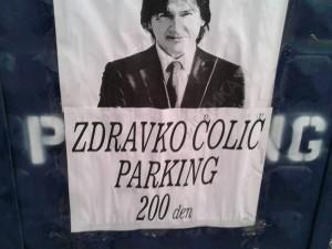 zdravko-colic-parking