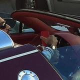 bugatti_veyron_01