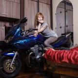 motorcycle_season_end_11