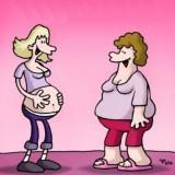 trudna