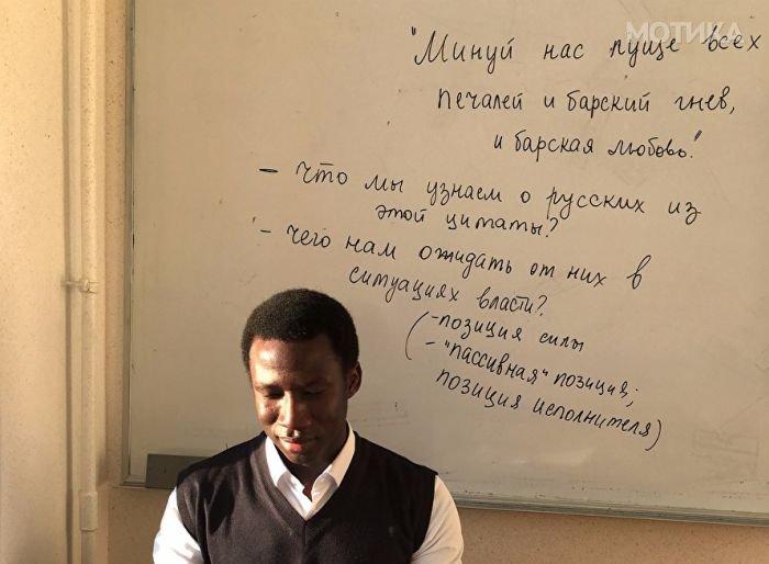 novaja_jizn_01
