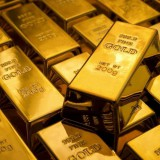 trgovija-so-zlato