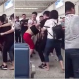 esposa_espanca_amante_do_marido_no_aeroporto