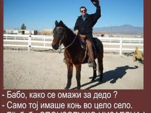makedonski-humor-7