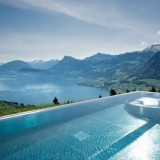 this_gorgeous_infinity_pool_in_the_swiss_alps_is_dubbed_the_stairway_to_heaven_640_11