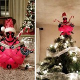 creative_christmas_tree_01