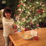 santa_is_welcomed_in_a_very_unconventional_way_in_this_house_640_high_02