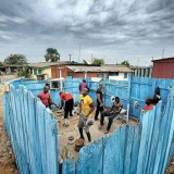 afrikanski-bilderi-1