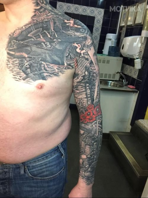 cover_up_tattoo_06