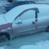 frozen_car_01