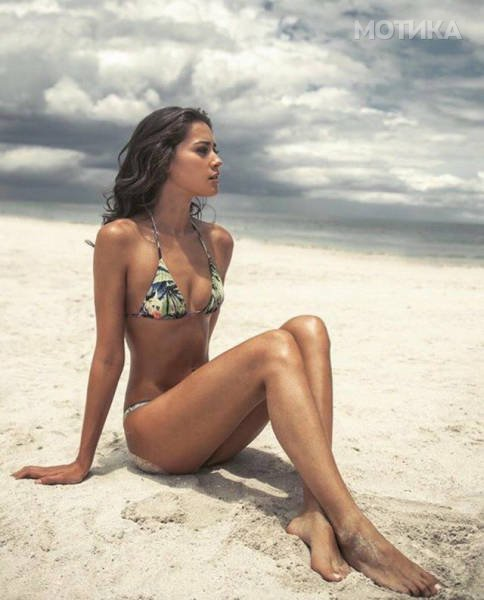 nothings_more_beautiful_than_these_tempting_woman_legs_640_10
