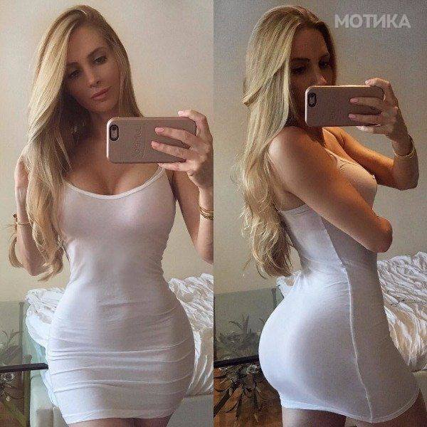 tight_dresses_01