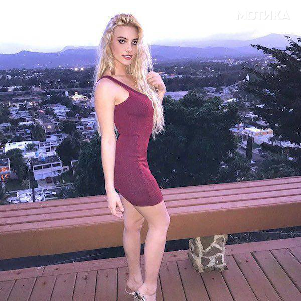 tight_dresses_10