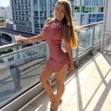 tight_dresses_27
