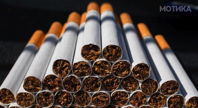 Кинез врати 175 милиони долари  го наградија со ЦЕЛА кутија цигари