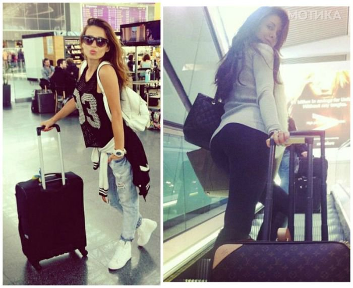 airport_girls_12