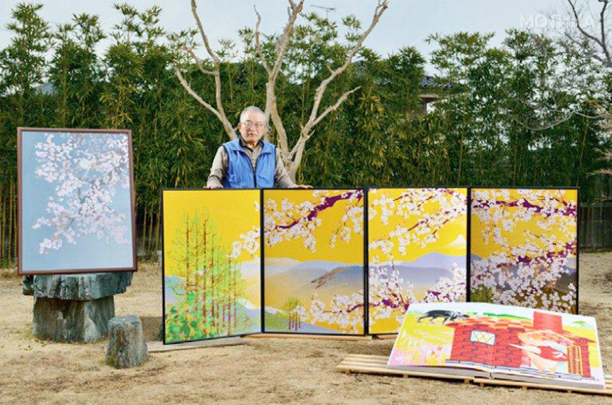 excel-art-tatsuo-horiuchi-18