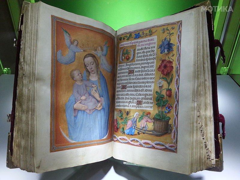 Колку вредат зборовите  Кои се најскапите 10 книги и ракописи во моментов